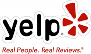 yelp locksmith reviews